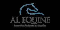 Al Equine