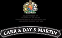 Carr&Day&Martin