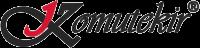 Komutekir