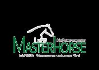 MasterHorse