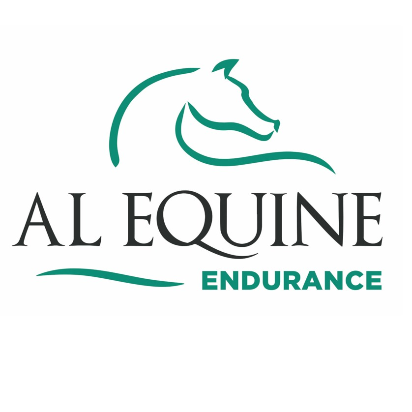 Al Equine, Innovative Perfomance Supplies